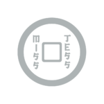 Miss-tess-Logo_RVS