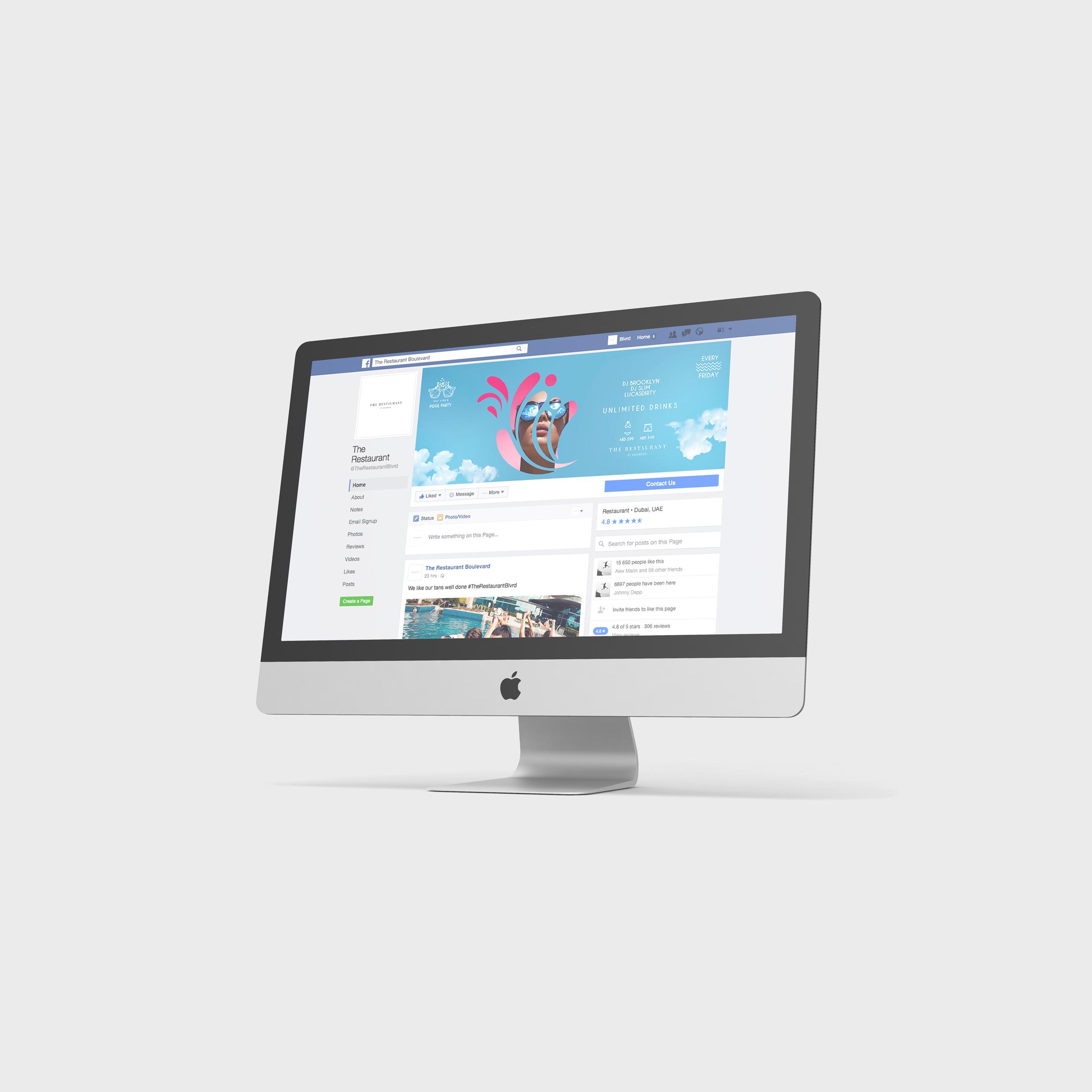 iMac-27'-2012-3